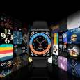 ساعت هوشمند مدل HW16 thumb 7
