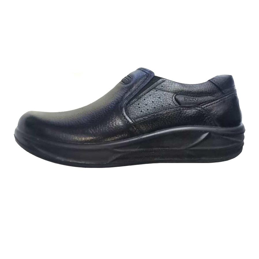 کفش روزمره مردانه مدل R768