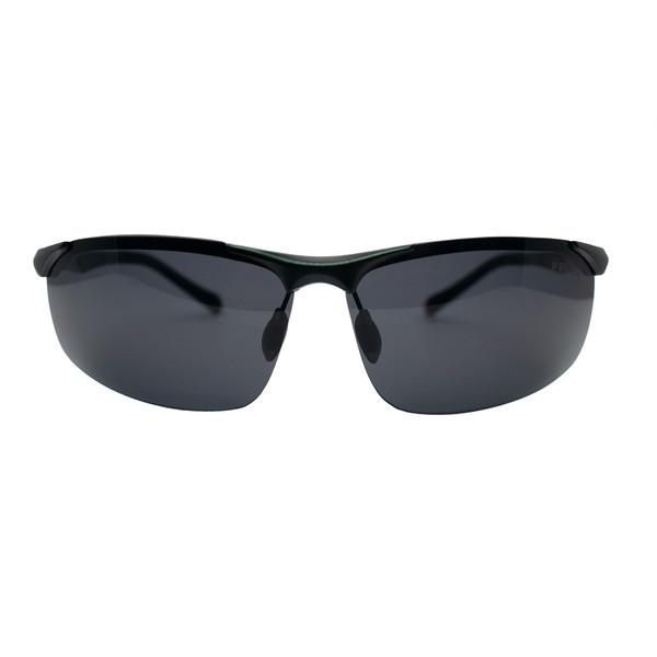 عینک آفتابی پلیس مدل 8132