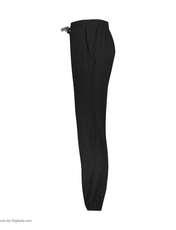 شلوار مردانه گارودی مدل ۱۲۱۰۳۲۰۱۰۲-09 -  - 2