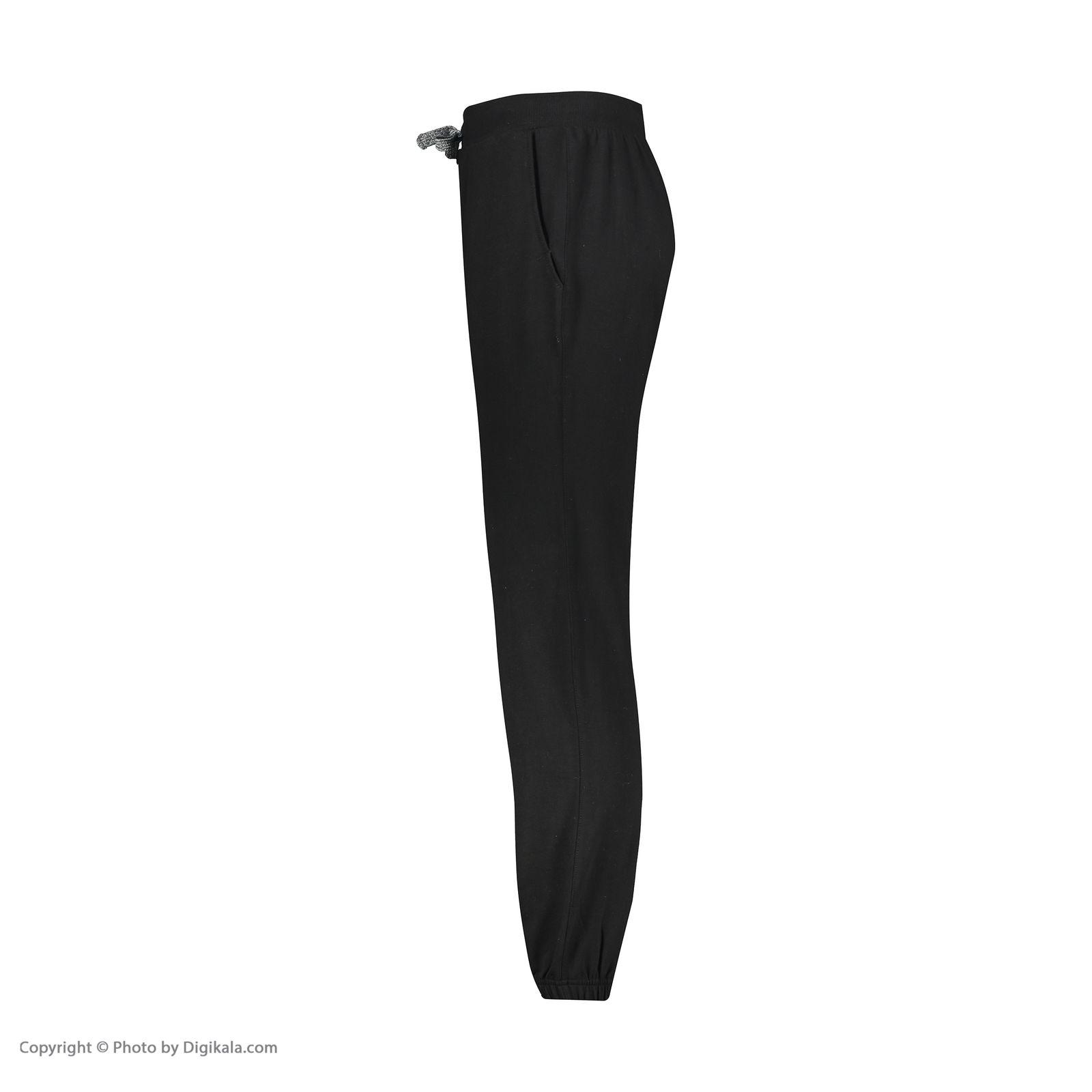 شلوار مردانه گارودی مدل ۱۲۱۰۳۲۰۱۰۲-09 -  - 3