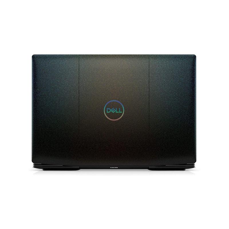 لپ تاپ 15.6 اینچی دل مدل Insprion G5 5500