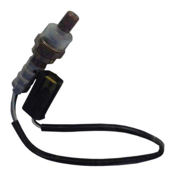 سنسور اکسیژن ان تی کی کد SSH 3510