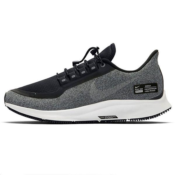 کفش مخصوص دویدن مردانه نایکی مدل SHEILD کد 78544