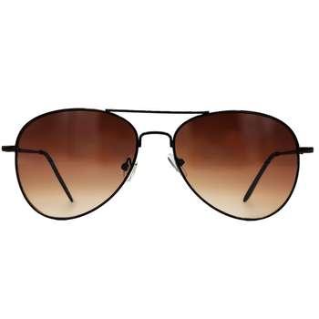 عینک آفتابی مدل kh-br1