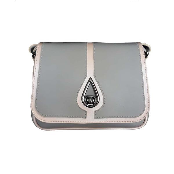 کیف دوشی زنانه مدل 024