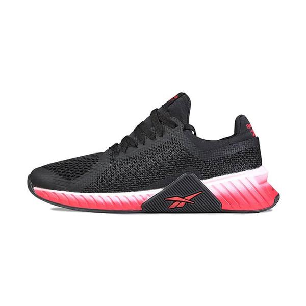 کفش پیاده روی ریباک مدل Synthetic Flash Film - ef4573