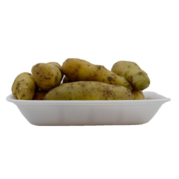 سیب زمینی استانبولی درجه یک - 1000 گرم main 1 1