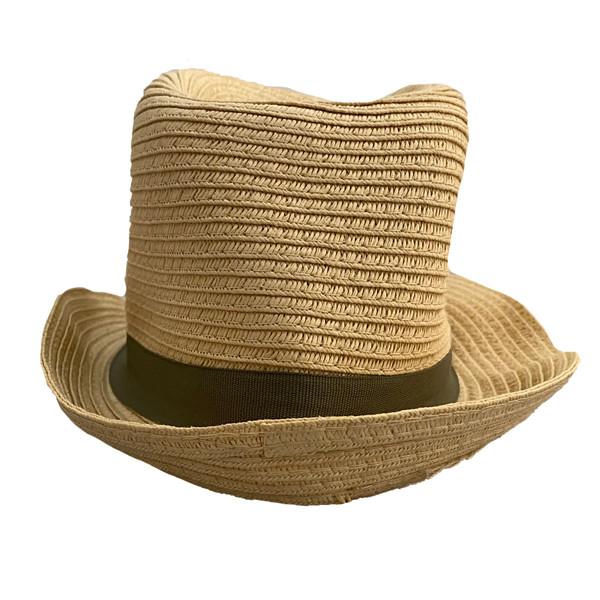 کلاه بچگانه  جی بی سی کد 091830