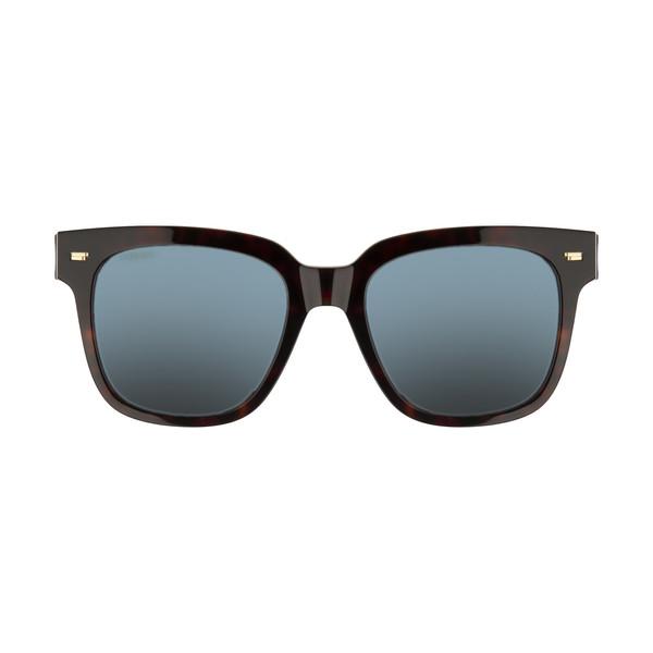 عینک آفتابی مردانه بولون مدل BL3011D20