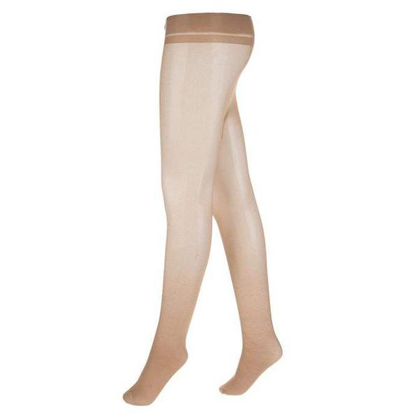 جوراب شلواری زنانه نوردای مدل 543-711