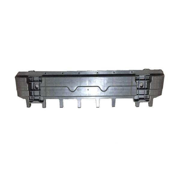 دیاق سپر عقب کدm8899 مناسب برای پراید