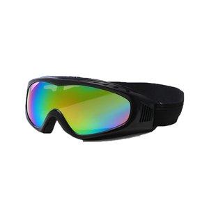 عینک موتور سواری مدل 001 KST