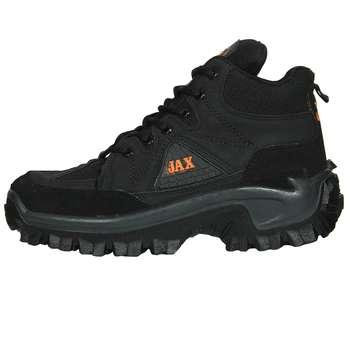 کفش کوهنوردی مدل jax کد 5861