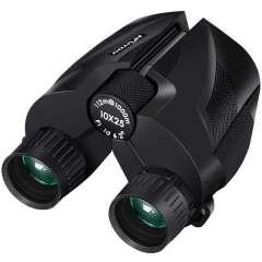 دوربین دوچشمی کویو مدل 10x25