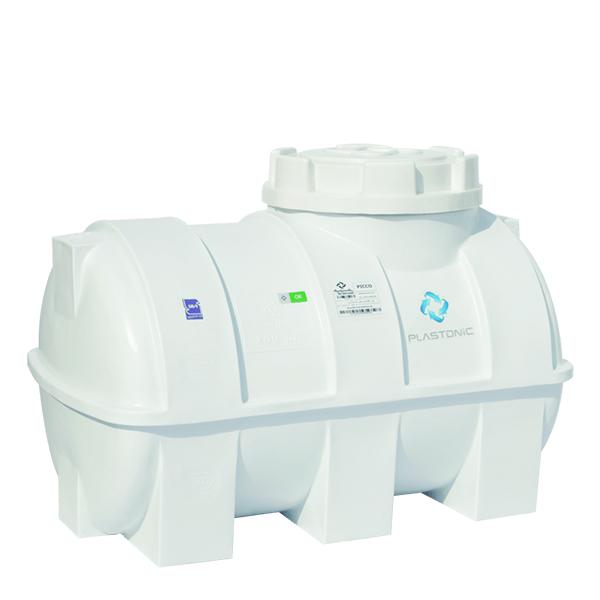 قیمت                                      مخزن آب پلاستونیک مدل 7305 حجم 200 لیتر