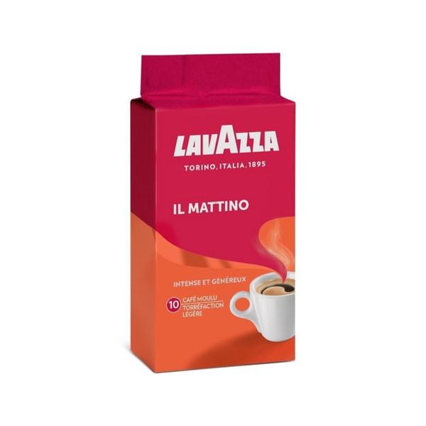 پودر قهوه لاواتزا - ۲۵۰ گرم