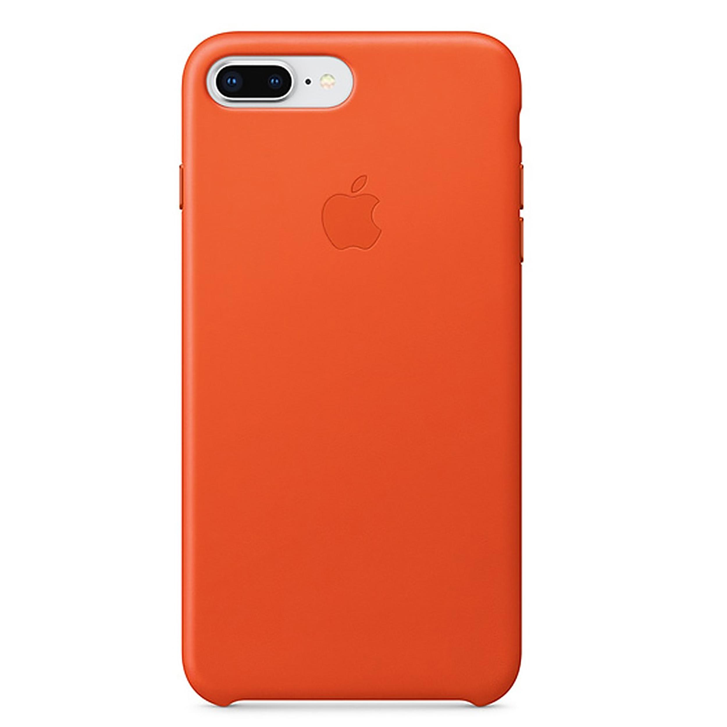 کاور مدل 029 مناسب برای گوشی موبایل اپل iphone 7plus/8plus