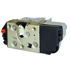 قفل در عقب راست خودرو پیشرفت کد CARNEED-1022 مناسب برای رانا