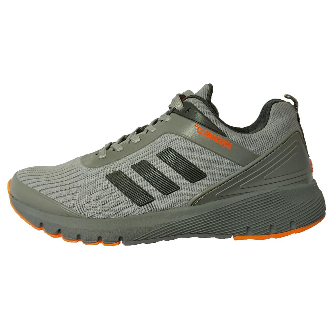 کفش پیاده روی مردانه مدل 3327085