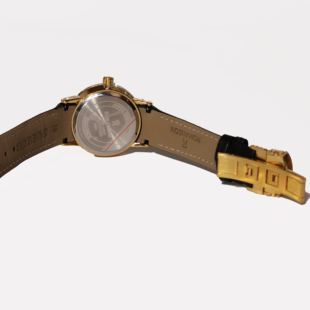 خرید و قیمت                      ساعت مچی  زنانه مدل 51101