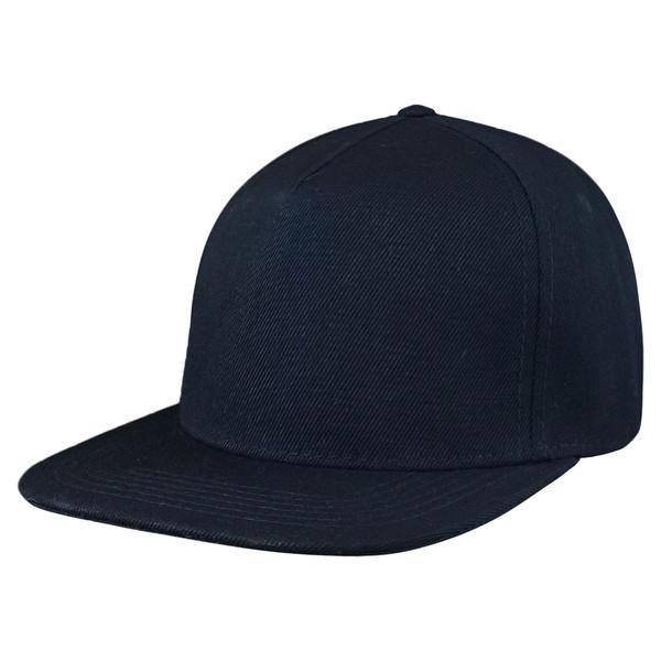 کلاه کپ مدل mn573