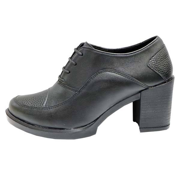 کفش زنانه کد 9916