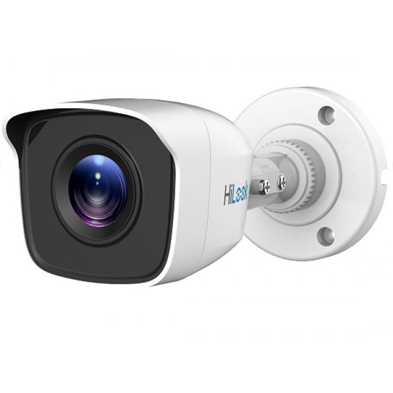 دوربین مداربسته آنالوگ هایلوک مدل THC-B240