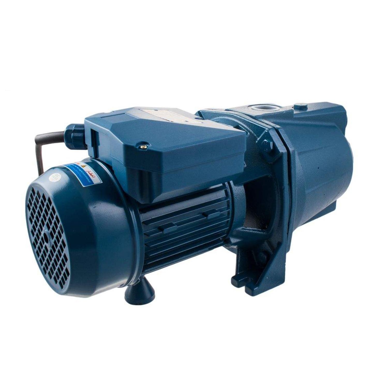 پمپ آب هیوندای مدل HAM100 کد HA-100