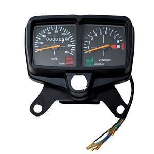 کیلومتر موتور سیکلت کد 135 مناسب برای هندا CDI 125