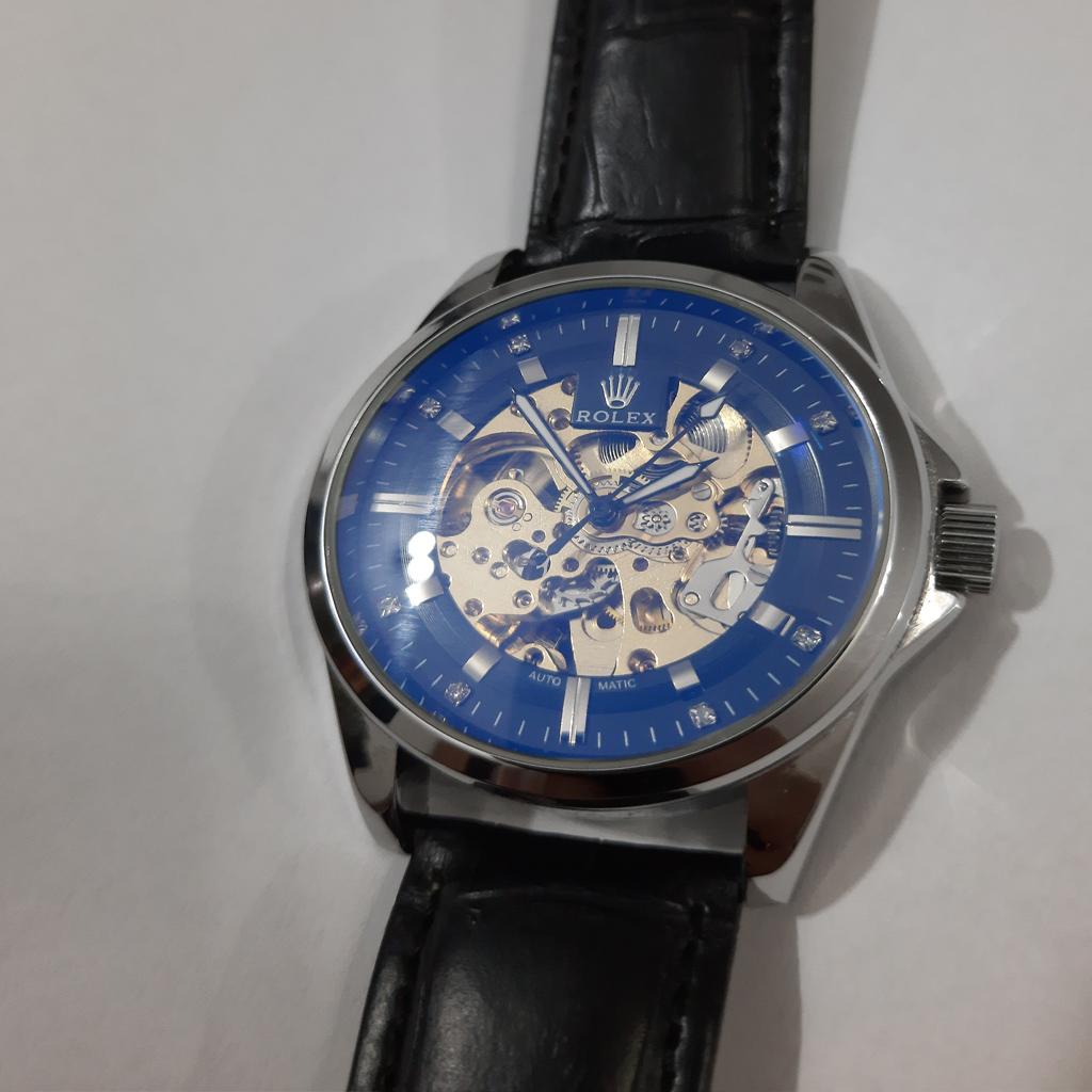 ساعت مچی عقربه ای مدل VIVIO A70                     غیر اصل
