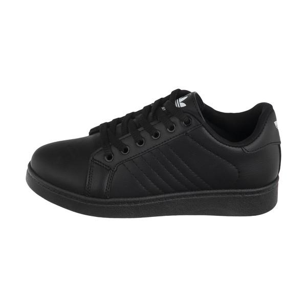 کفش راحتی مردانه مدل M001