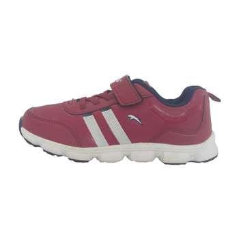 کفش پیاده روی بچگانه مدل 02