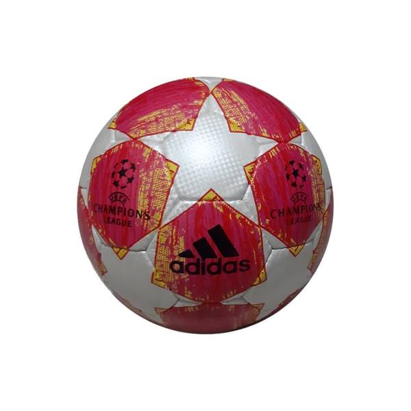 توپ فوتبال مدل champions league 2021