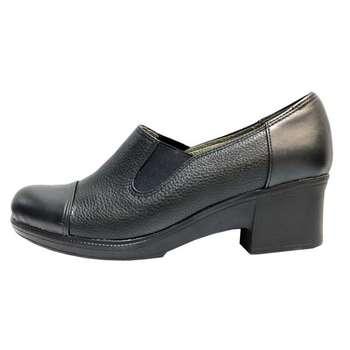 کفش زنانه مدل ماریا