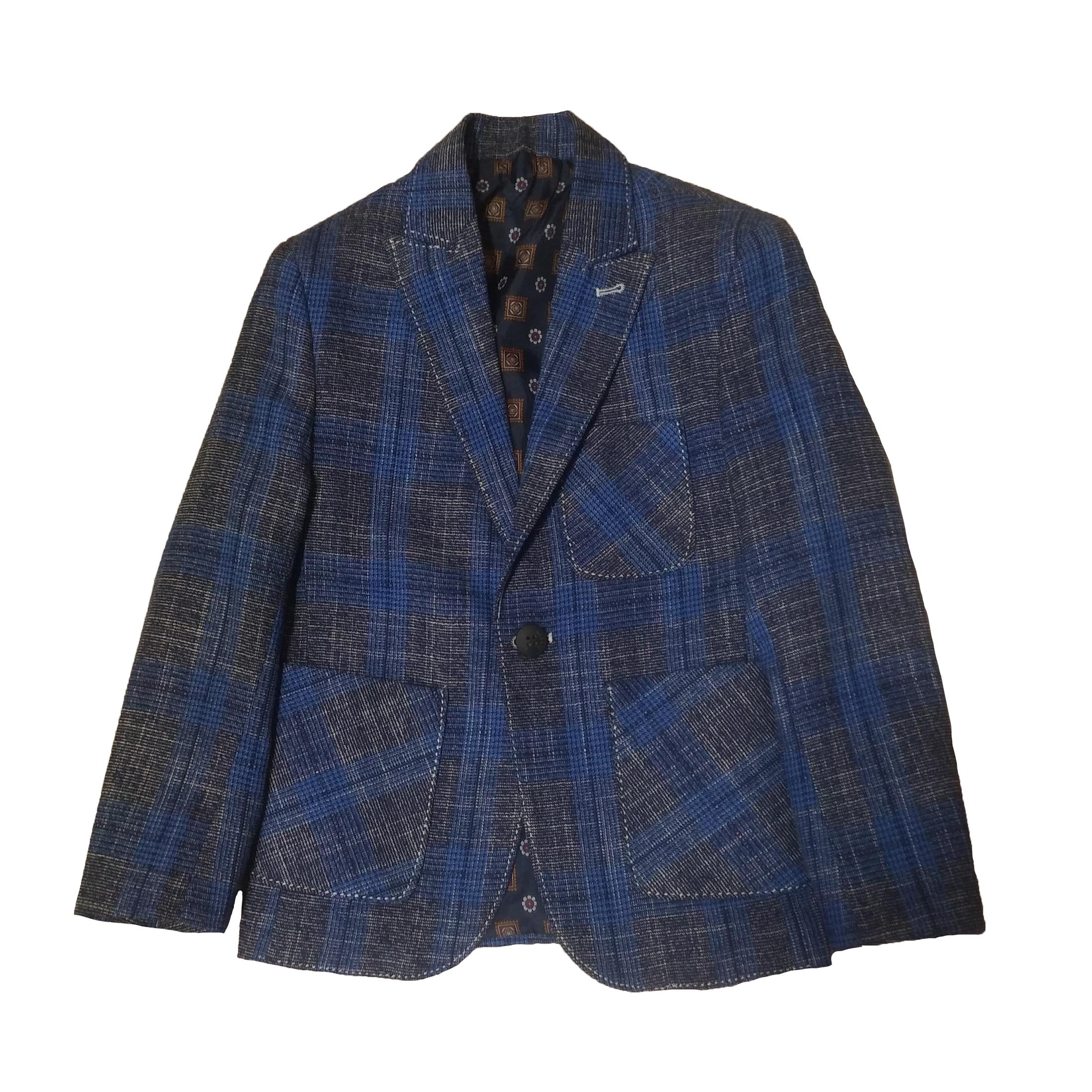 کت تک پسرانه مدل برسام کد 008