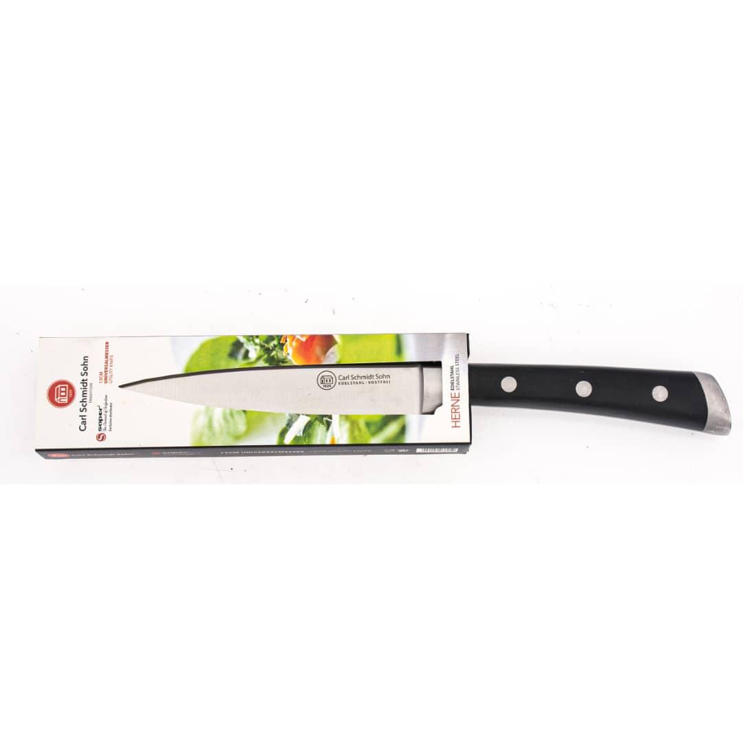 چاقو آشپزخانه کارل اشمیت کد 001