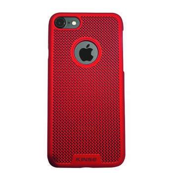 کاور کینسه  طرح توری  مدل sc16  مناسب برای گوشی موبایل اپل  iphone 7 plus /8 plus