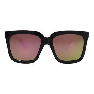 عینک آفتابی بچگانه کد 20
