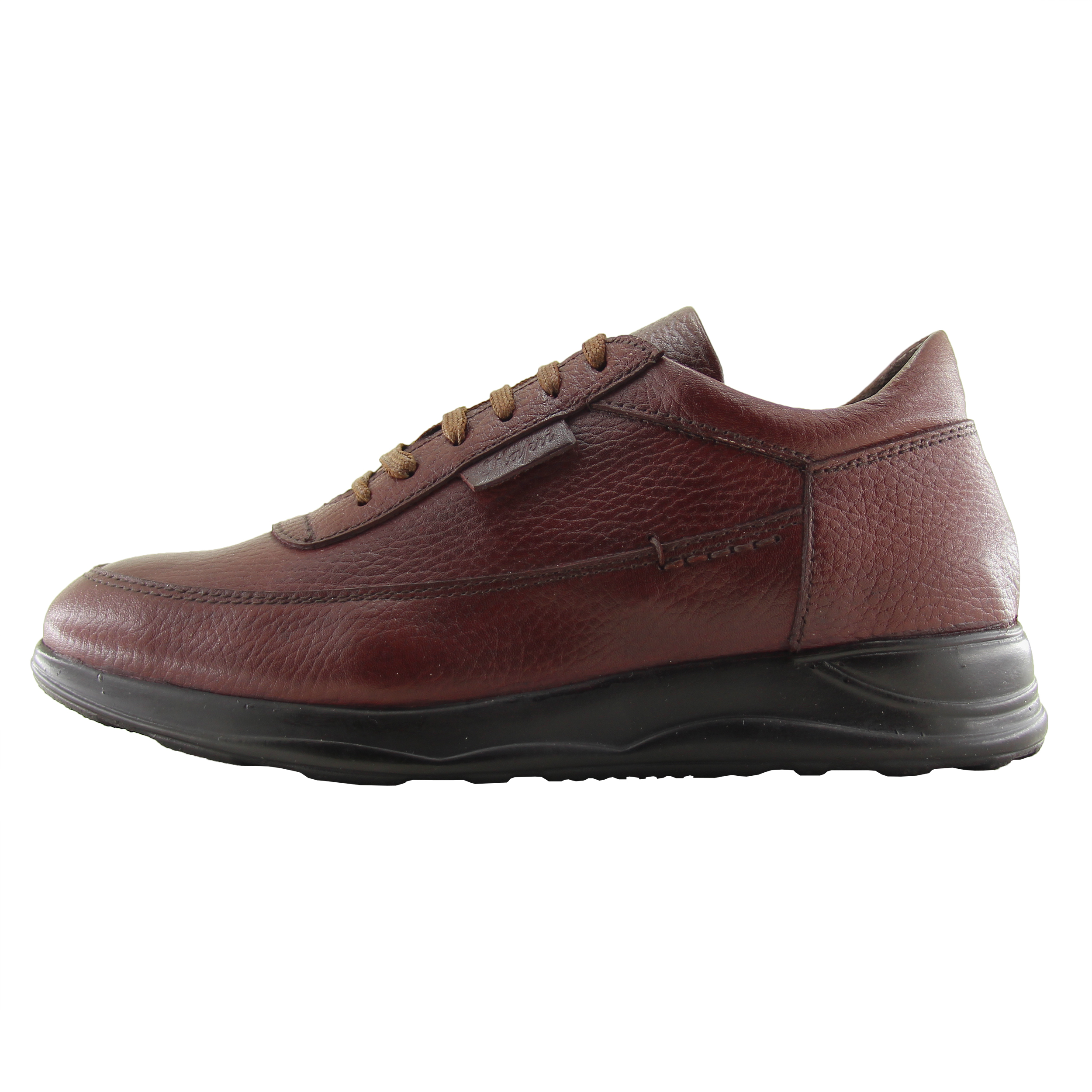 خرید                      کفش روزمره زنانه مدل 2021 ZE