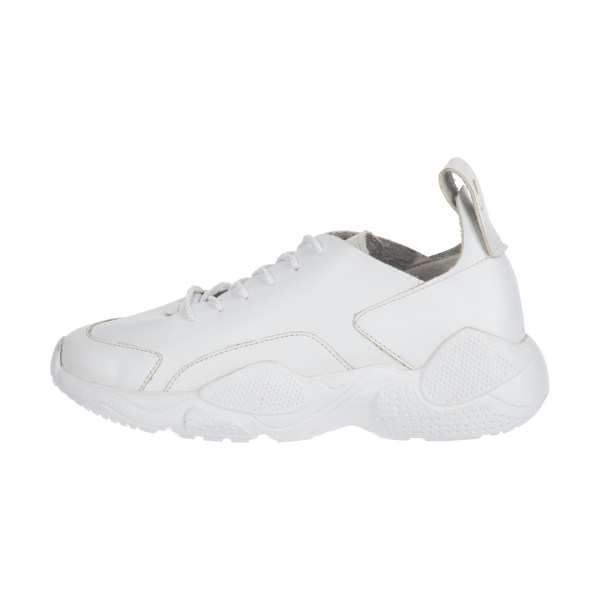 کفش مخصوص پیاده روی مردانه آلشپرت مدل MUH620-002