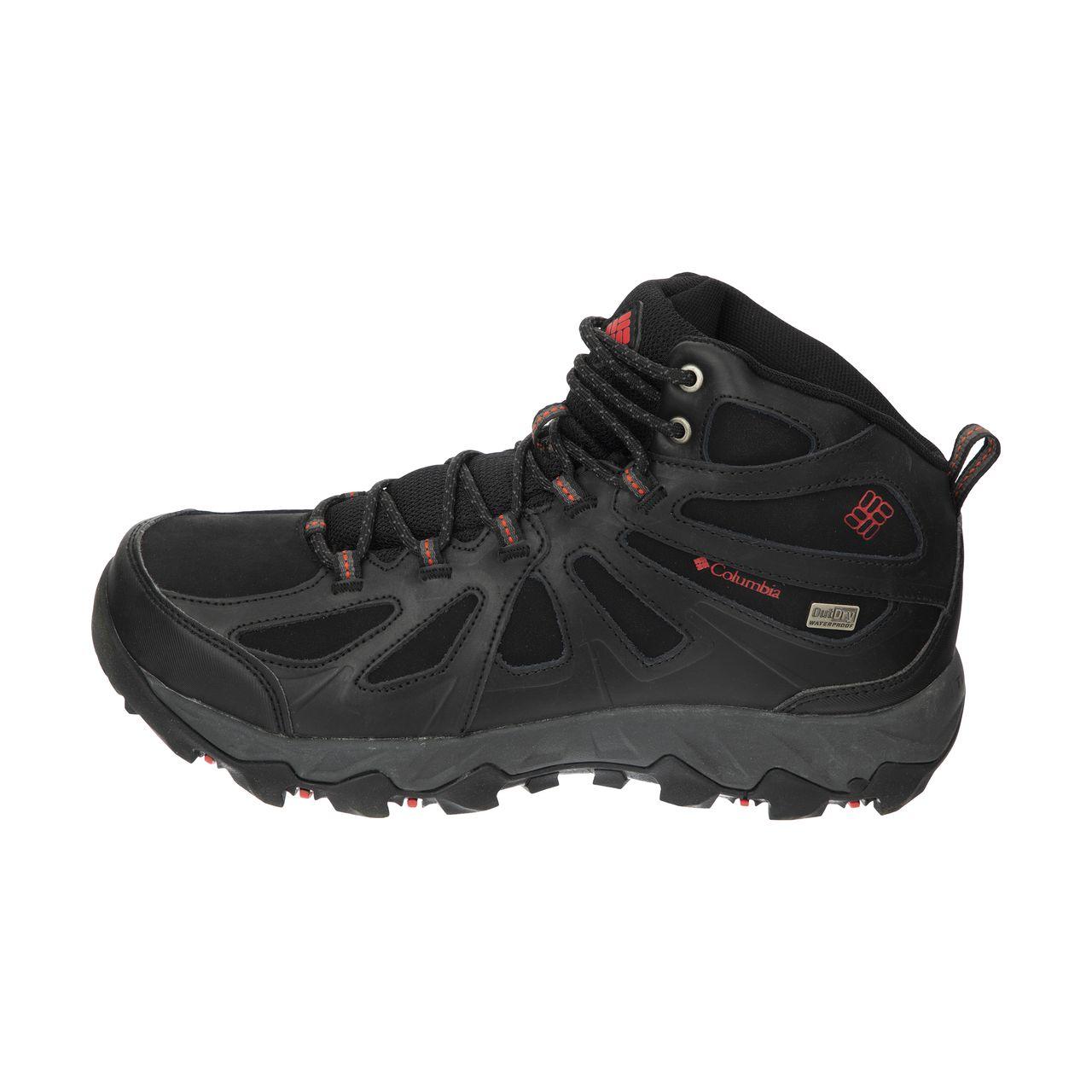 کفش کوهنوردی مردانه کلمبیا مدل CO-705