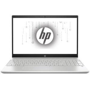لپ تاپ 15 اینچی اچ پی مدل Pavilion CS3442-B