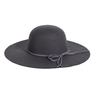 کلاه زنانه مدل MO-6095957