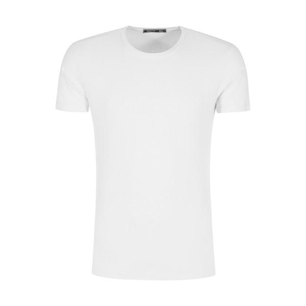 تی شرت مردانه زانتوس مدل 99148-01