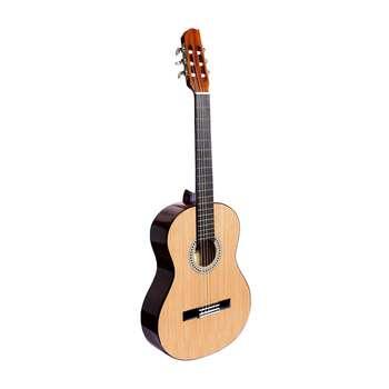 گیتار انجل مدل Aleta