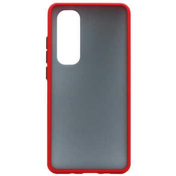 کاور مدل Sb-001 مناسب برای گوشی موبایل شیائومی Mi Note 10 Lite