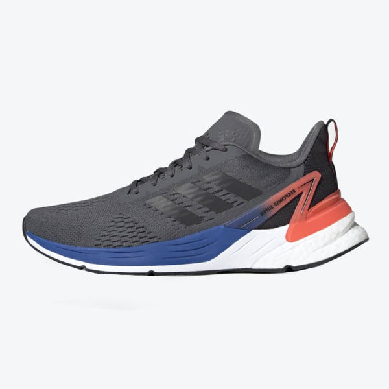 کفش پیاده روی مردانه آدیداس مدل RS کد 890001