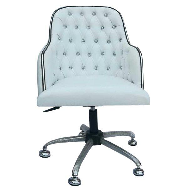 صندلی مدیریتی مدل D660