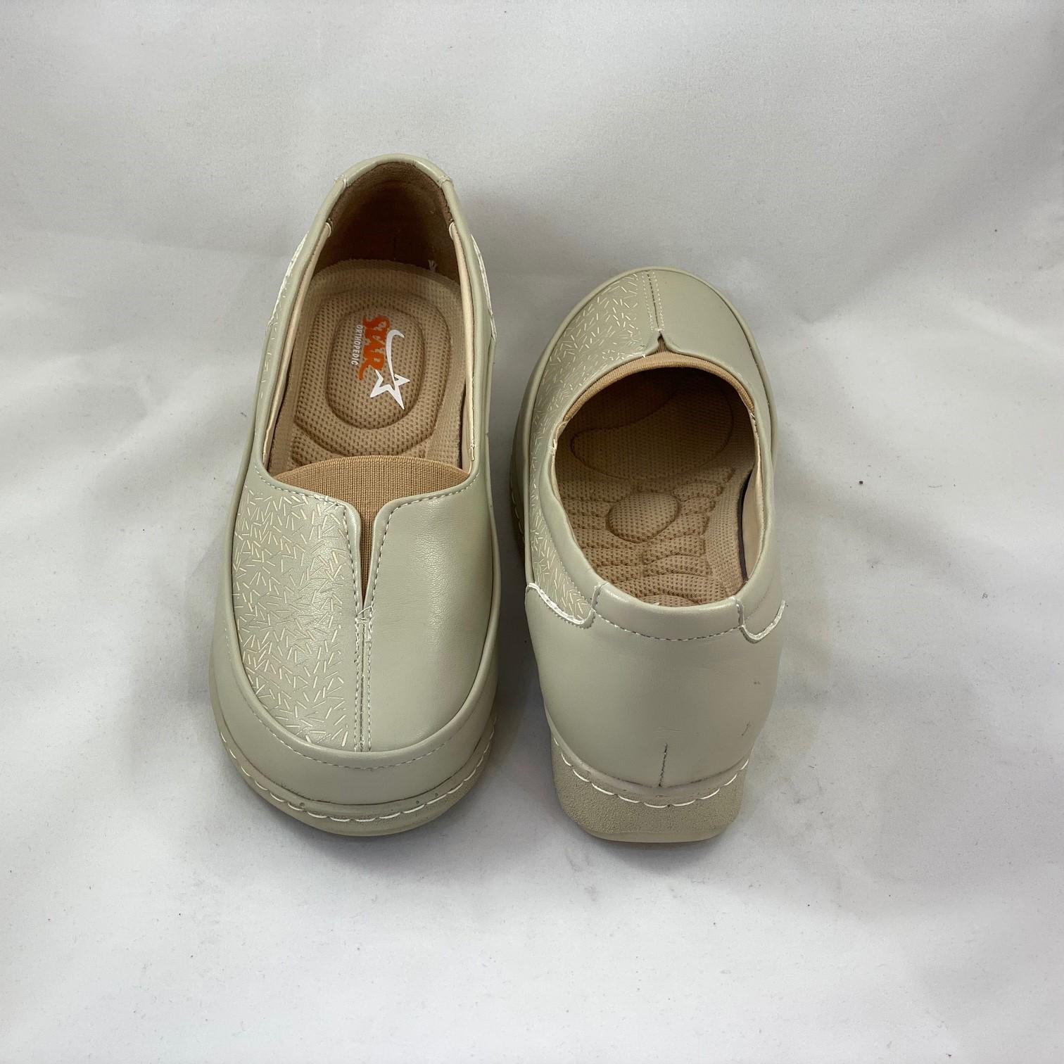 خرید                                      کفش طبی زنانه مدل 955 کد 2